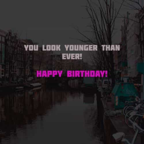 Happy birthday wishes and messages quotes with images