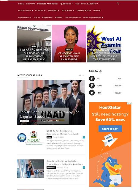 Nigerialoom.com