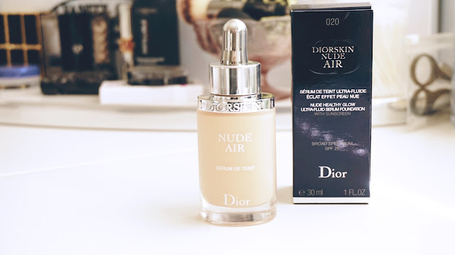 REVIEW * SO SÁNH SERUM FOUNDATION: PERRICONE MD- DIOR- MAC- NARS, kem nền, serum foundation, foundation, trang điểm, make up, perricone md, nars all day luminous weightless foundation