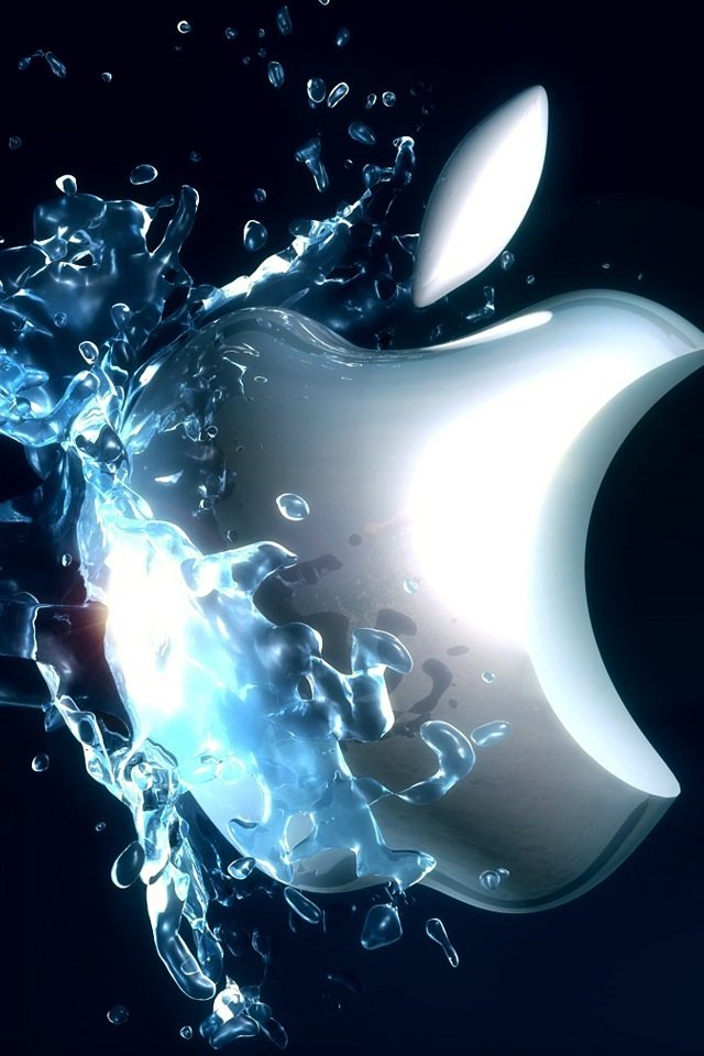 Iphone Wallpaper Hd Retina