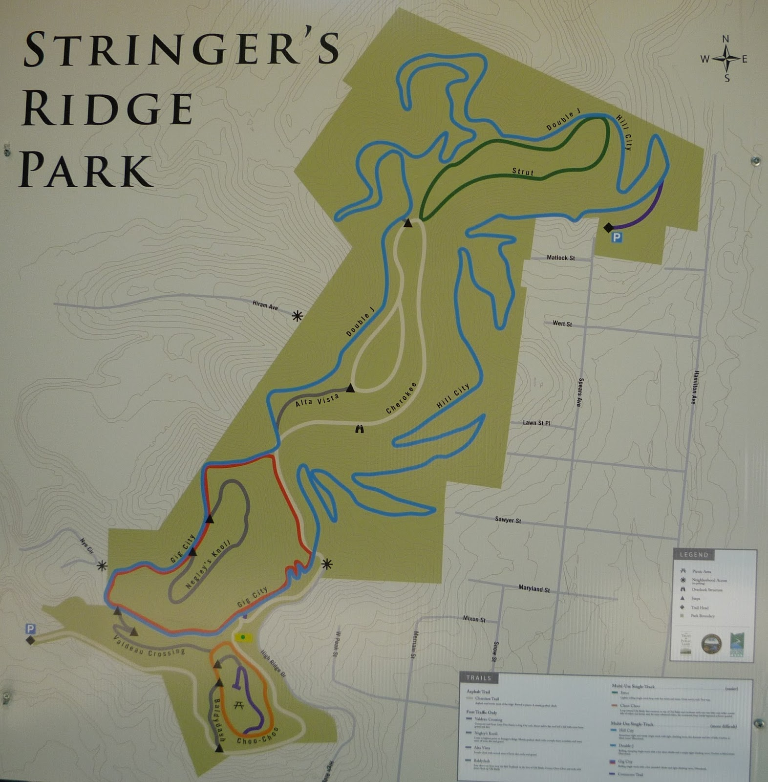 chattanooga tn map with Hiking In Fall At Stringers Ridge on Hiking In Fall At Stringers Ridge together with Discovering Lookout Mountain Parkway And More further Plan Your Visit together with Bob Corkers House additionally Knoxville.