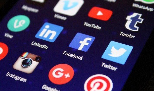 Skill dan Contoh Portofolio Social Media Officer Marketing