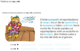 http://www.ceiploreto.es/sugerencias/cp.juan.de.la.cosa/Actividadespdilengua2/01/14/01/011401.swf