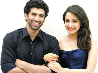 shraddha-and-i-are-anytime-friends-aditya-roy-kapur