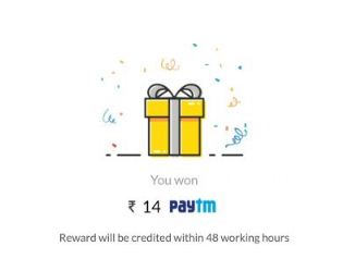Crownit App Refer Earn - Free Scratch Card Like Google Tez