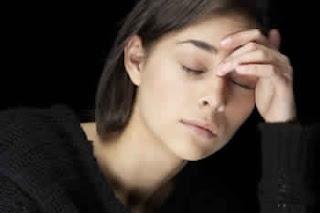 Conseils pour lutter contre la fatigue