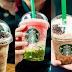 Starbuck Menawarkan Promosi Minuman RM15 setiap Isnin sehingga 15 July 2019