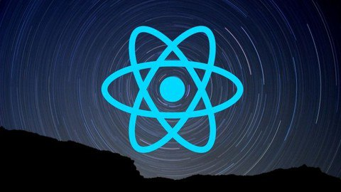 [2021] React Native Made Easy [Free Online Course] - TechCracked