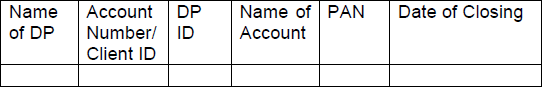 reporting format - closure of existing client securities accounts.png