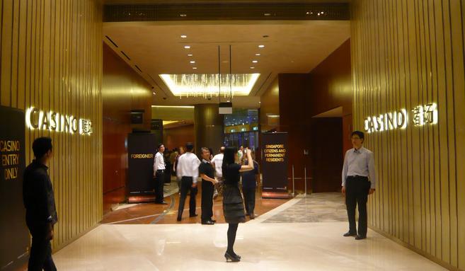 casino_08.PNG