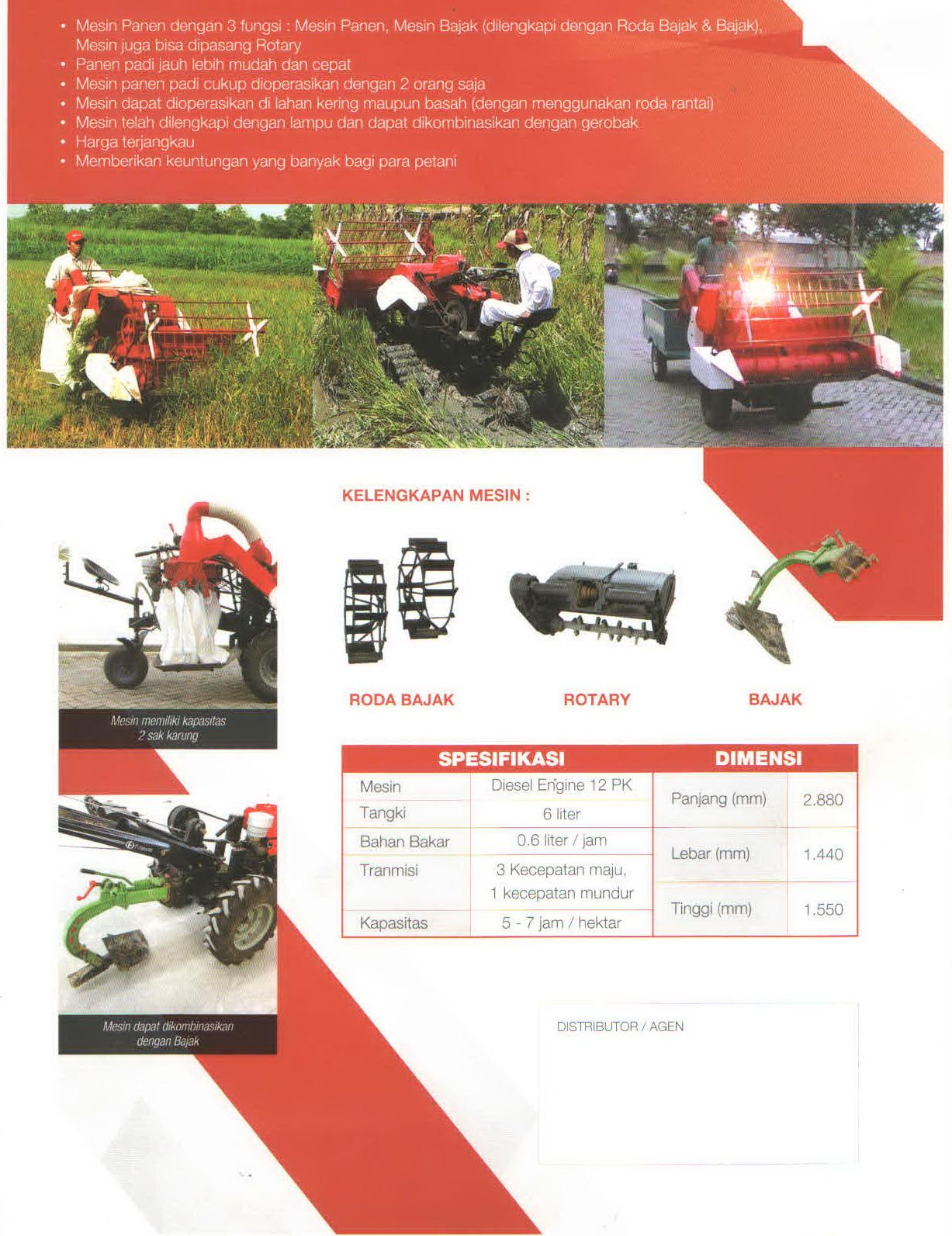 Contoh Proposal Agrobisnis Contoh Proposal Bantuan Dana Hibah Pemerintah Usaha Ktnapusat Koperasi Tani Kabupaten Karawang Prototype Mesin Pemotong