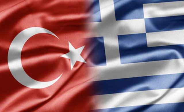 Η σχέση στελέχους του Ερντογάν με το πλοίο που προκάλεσε ένταση στο Αιγαίο