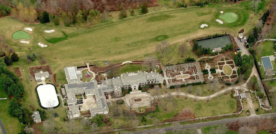 Real Estate About Seren Liew Juli 2017