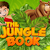 The Jungle Book at Madinat Theatre