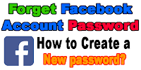 forget-facebook-account-password-how-tocreate-a-mew-password