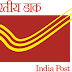 India Post Office Jobs: Over 5400 Posts' Vacancy Announced