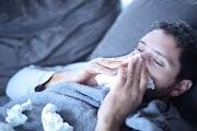 Látogatási tilalom van a Dél-pesti Kórház csepeli telephelyén