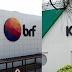 Klabin, BRF e Joyson Safety tem vagas abertas em Jundiaí (30/07/2020)