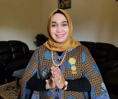 Indonesia Terang, Partai Baru Dikitari Partai-Partai Pemilu 2024