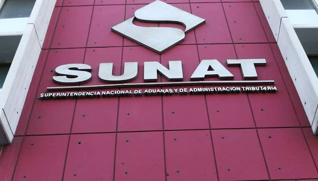 Disputa entre la Sunat y empresas por deuda tributaria por 11,000 millones de soles definirá el Tribunal Constitucional