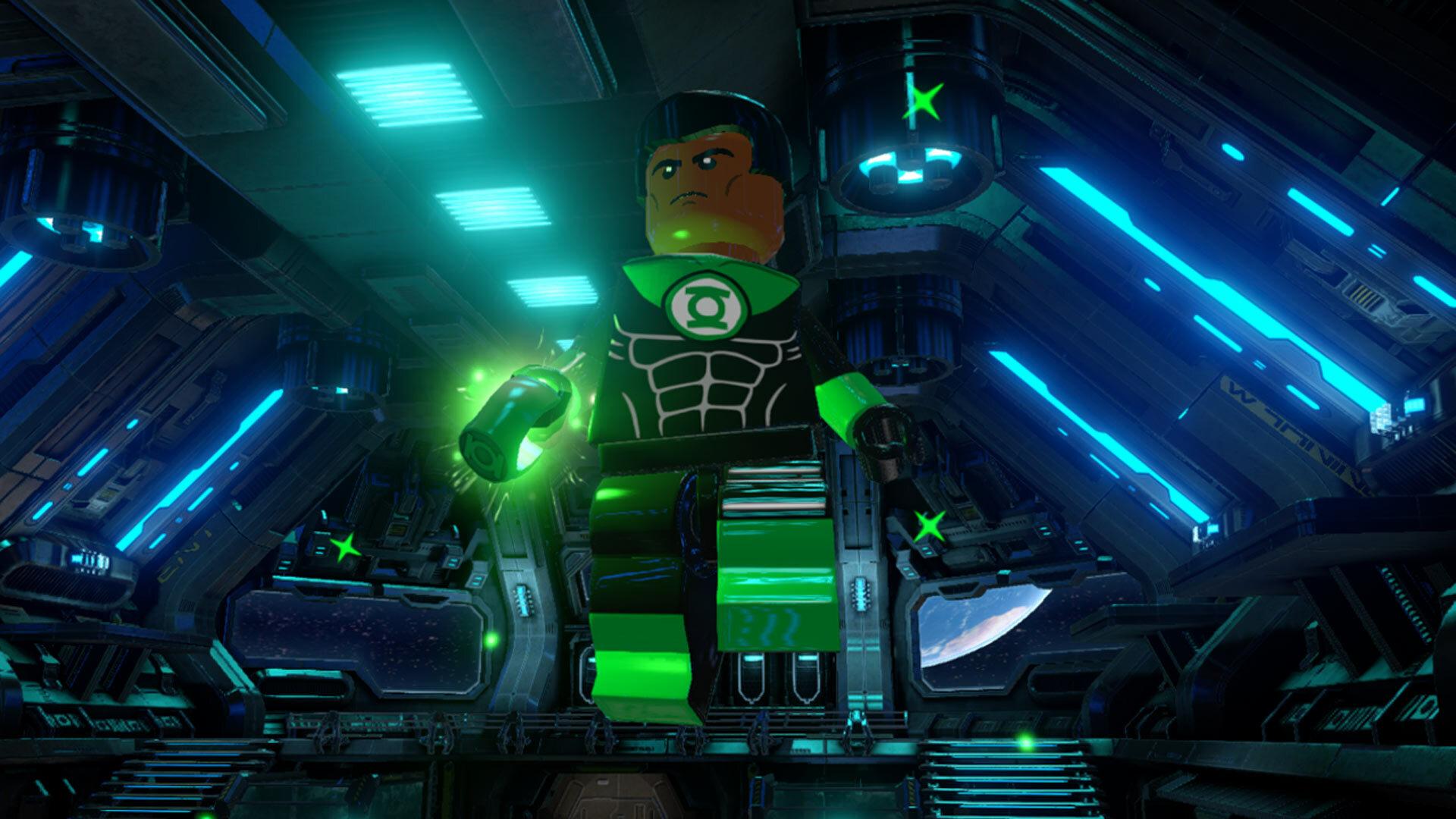 lego-batman-3-beyond-gotham-pc-screenshot-01