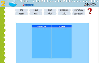 http://www.ceiploreto.es/sugerencias/A_1/Recursosdidacticos/SEGUNDO/datos/01_lengua/03_Recursos/02_t/actividades/gramatica/09.htm