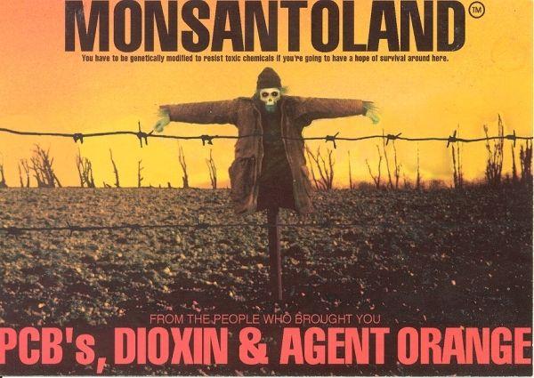 https://1.bp.blogspot.com/-hp5hcA4J-LM/T6GhzRkgEvI/AAAAAAAAHNk/YwZBbPFpDvU/s1600/Monsantoland.jpg
