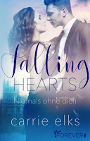 https://www.amazon.de/Falling-Hearts-Niemals-Love-London-ebook/dp/B01MG7U485