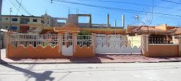 VENDO frente a Plaza BanReservas, Barahona