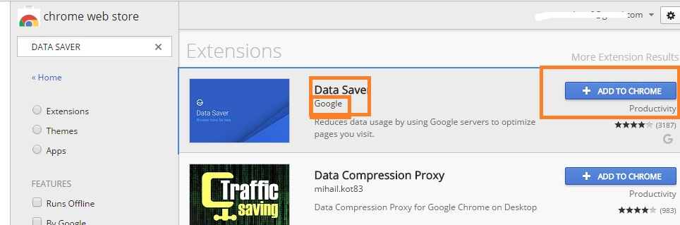 How To Enable Data Saver Mode In Chrome Android And PC