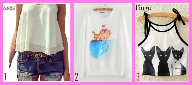 site-aliexpress-roupas-da-china-roupas-baratas-blusas