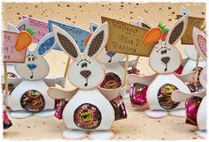 зайчик, из текстиля, из картона, аппликации, упаковка, украшение упаковки, для малышей, зверушки, для детей, упаковка пасхальная, декор пасхальный, заяц пасхальный, оформление упаковки, корзинки пасхальные, подарки пасхальные,