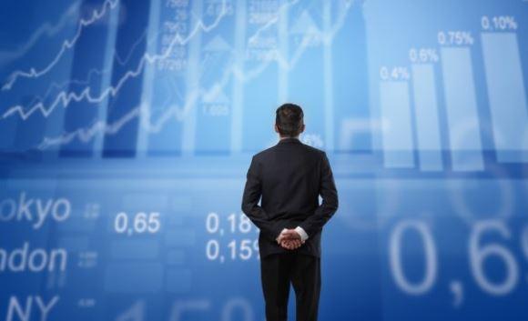 gambaran umum investasi saham