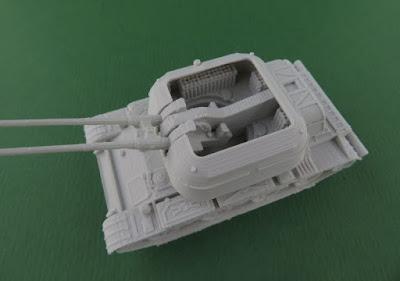 ZSU-57-2 picture 6
