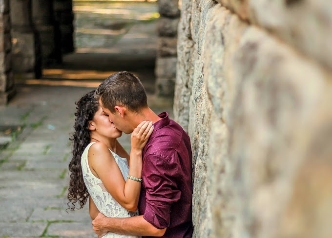 6 Inconsistent ways to ensure happy relationships