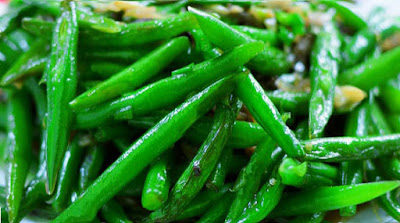 stir-fried-green-beans-vegetable-picture