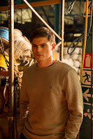 Chris Mason in Broadchurch Season 3 (1)