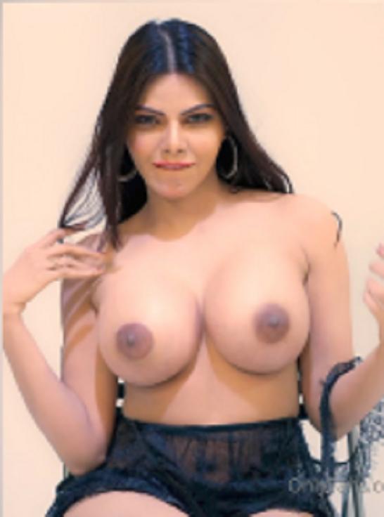 Assamese Sex Story 2021 - Purnima r Jounno Uttejona