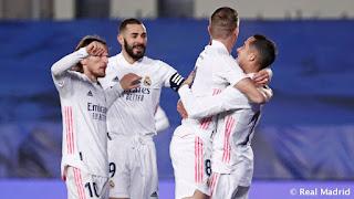 Previa Real Madrid-Barcelona: Nos jugamos La Liga ante el eterno rival