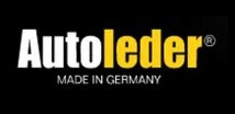 logo autoleder