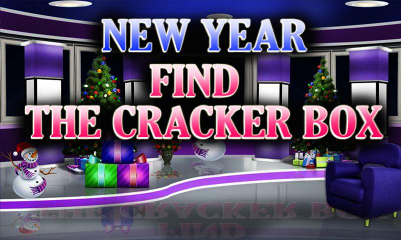 Play Top10NewGames Find The Cracker Box