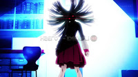 12 - Monogatari Series: Second Season | 23/23 | HD + VL | Mega / 1fichier / Openload