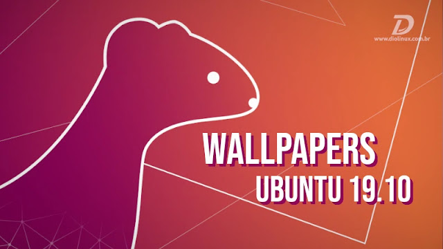 wallpaper-ubuntu-19.10-canonical-eoan-ermine-papel-parede-linux