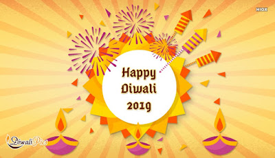 Happy diwali wallpaper images 2019