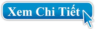 HỌC THIẾT KẾ ĐÒ HỌA QUÂN 12,GÒ VẤP,THỦ ĐỨC  ,HOC MÔN,CỦ CHI TPHCM - 8