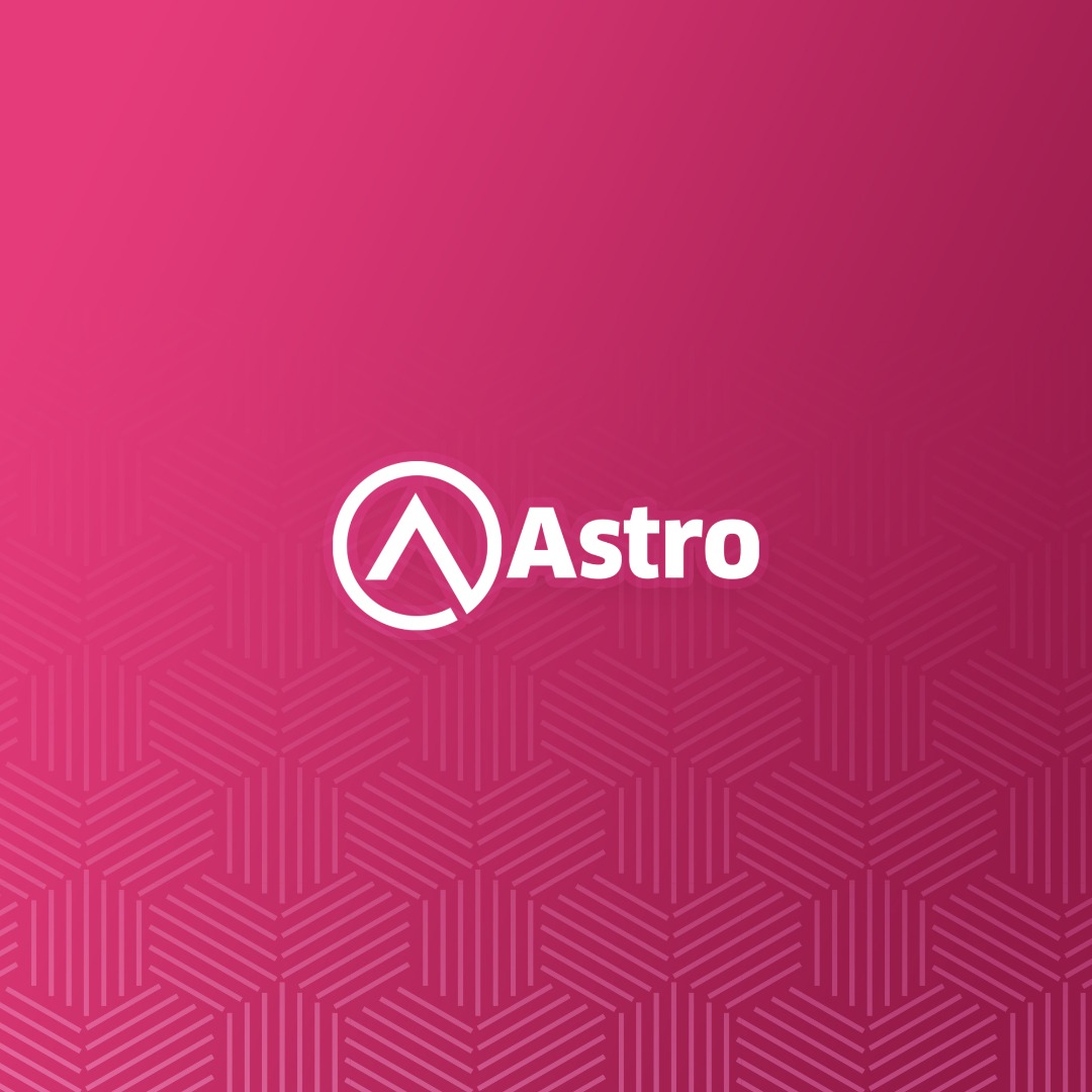 Fastest gift card trading platform in Ghana and Nigeria