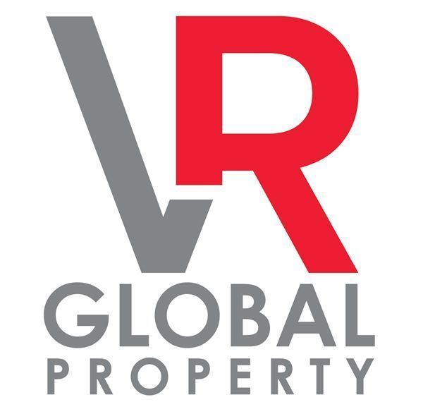 VR Global Property ขายห้องหรูติดหาด Golden Coast Sriracha อําเภอศรีราชา ชลบุรี