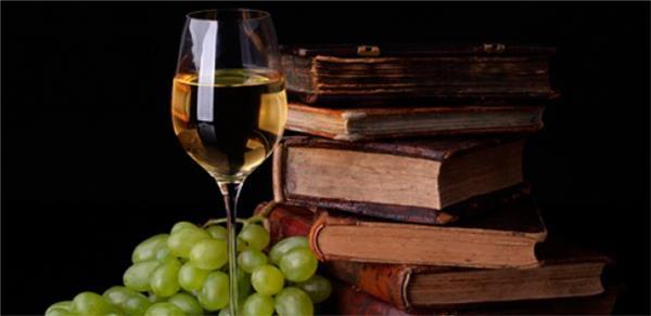 El vino es cultura