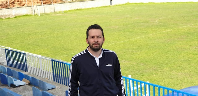 Predsjednik FK Jezero: Sjajni navijači ključ opstanka