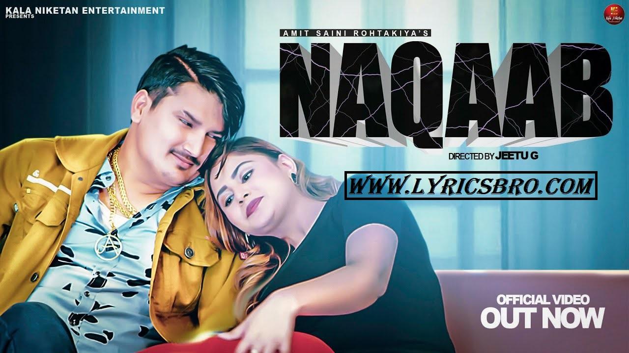 nakab-song-hindi-lyrics-amit-saini-rohtakiya